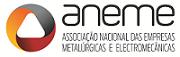 ANEME Logo