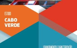 ANEME/AIDA - Estudo de Mercado - Necessidades de Importação e Oportunidades de Negócio - Cabo Verde - 2013