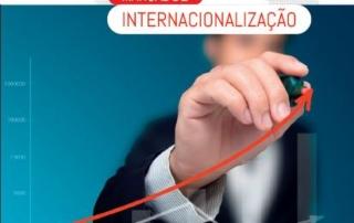 ANEME/AIDA - Projecto SIGAME - Manual de Internacionalização - 2013